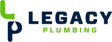 Legacy Plumbing LLC