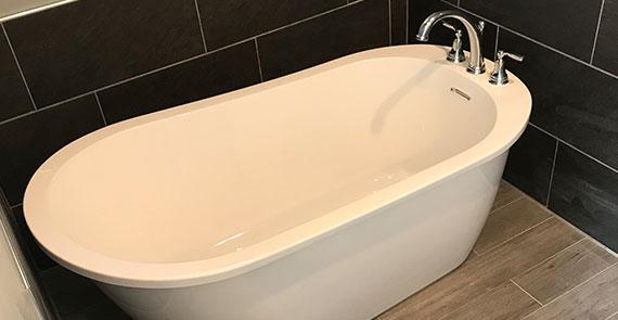 Residential Plumbing01